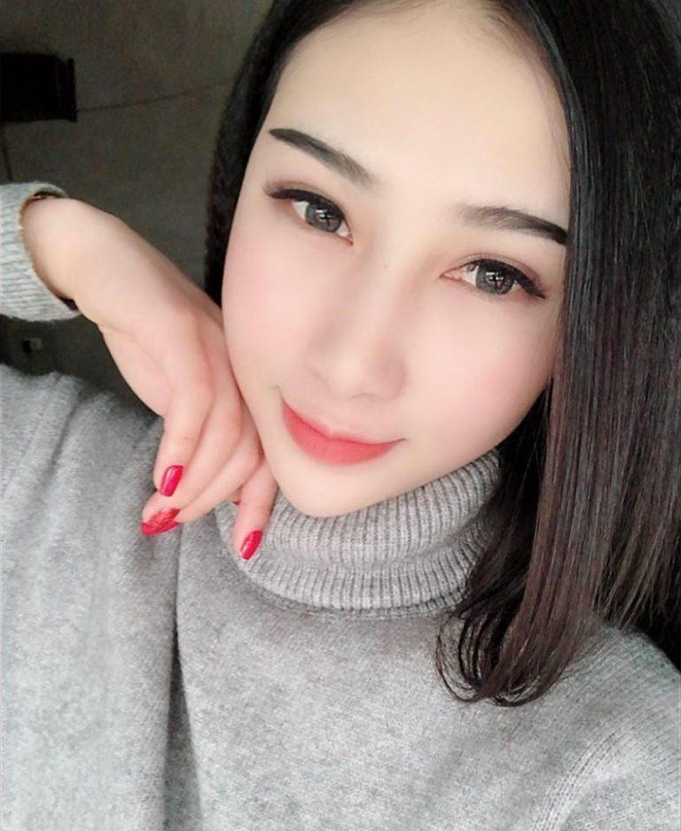 Học viên ChineMaster Trung tâm tiếng Trung Thầy Vũ