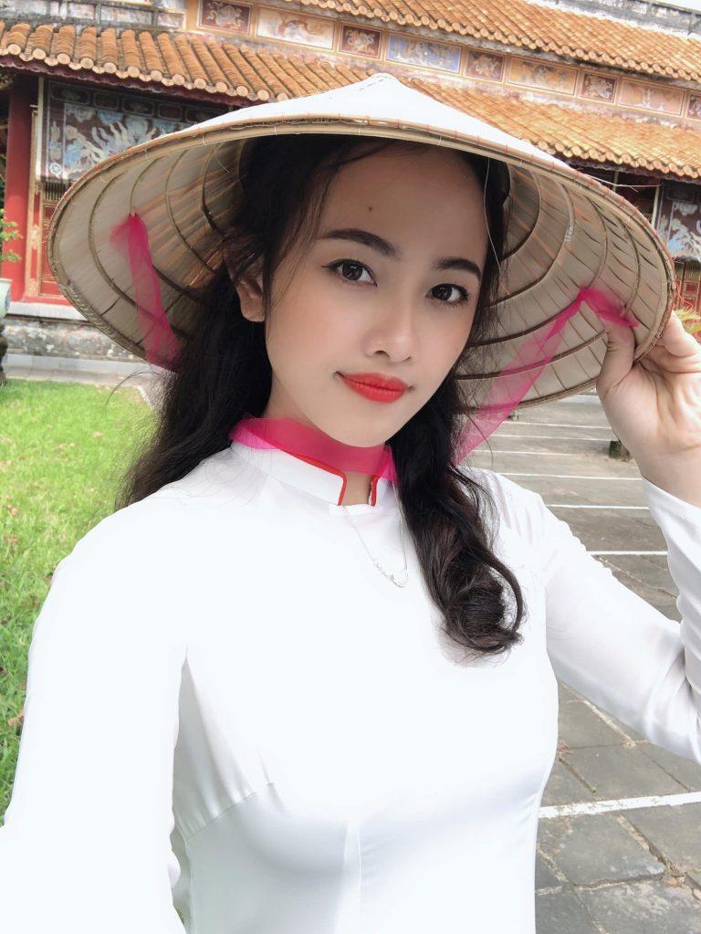 Học viên ChineMaster khóa học tiếng Trung Thầy Vũ rất uy tín