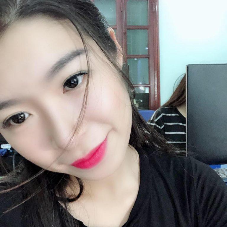 Học viên ChineMaster địa chỉ học tiếng Trung Thầy Vũ