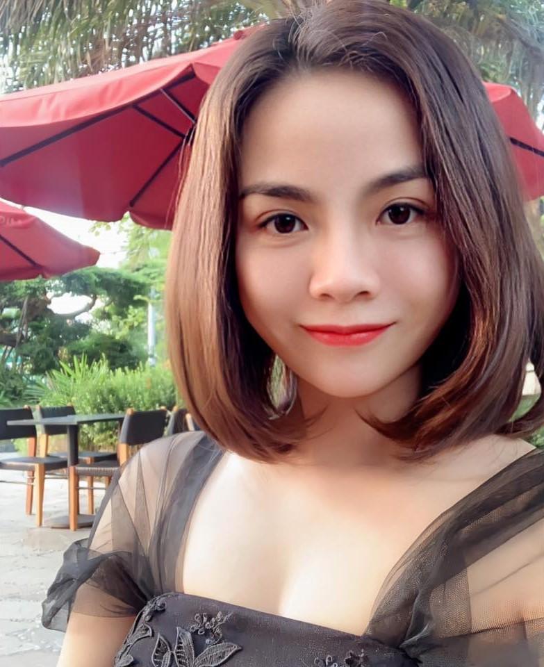 Học viên ChineMaster Trung tâm tiếng Trung uy tín Thầy Vũ