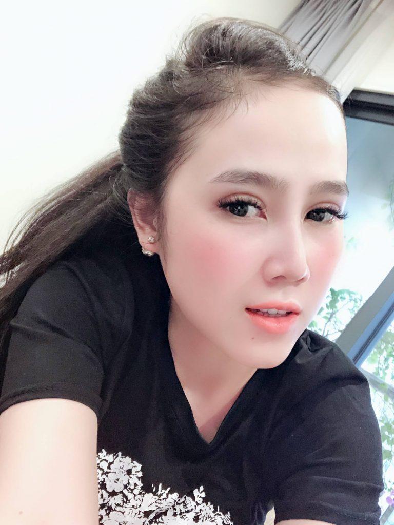 Học viên ChineMaster Trung tâm tiếng Trung Nguyễn Minh Vũ