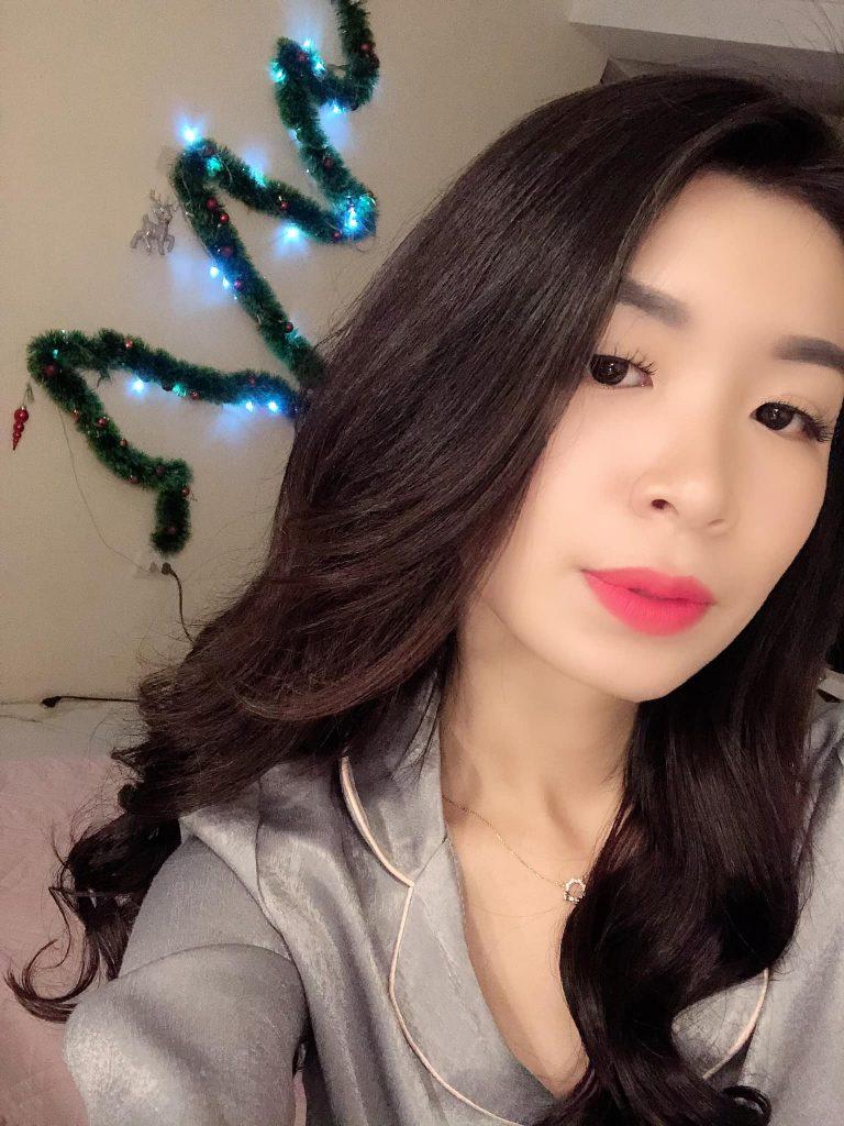 Học viên ChineMaster Trung tâm tiếng Trung Thầy Vũ uy tín chất lượng