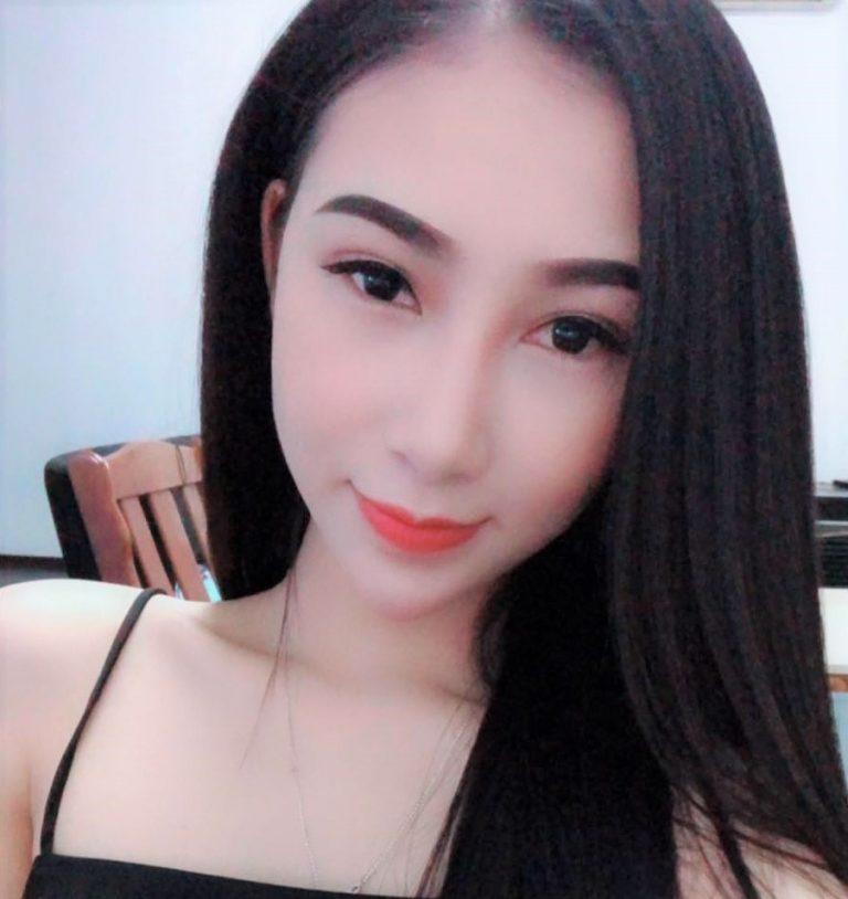 Học viên ChineMaster khóa học tiếng Trung Thầy Vũ